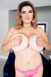 Jenni Noble
