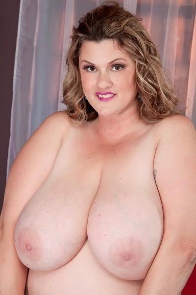 Kimmie Kaboom Big Tits Model Profile